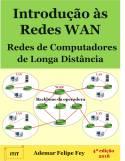 capa Introdução às redes wan 4a ed- normal_200702