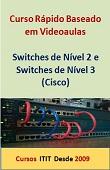 cursoswitches-n2-e-n3-blog