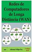 redes de comp de longa distancia wan 1a ed 2018 v3 blog